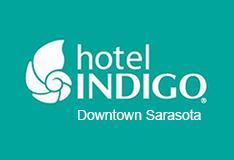 hotel-indigo-logo-.jpg