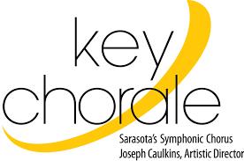 Key Chorale logo 2.png
