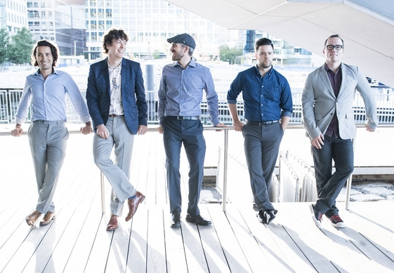 ASC 2017-18_Mr. Ho's Orchestrotica (3), photo by Liza Voll.jpg