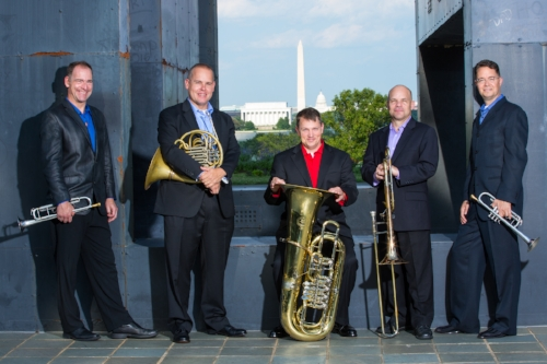 Capital Brass Quintet.jpg