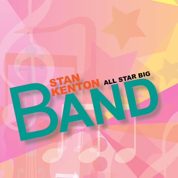 Stan Kenton big band log.jpg