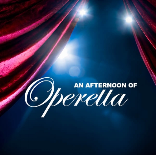Operetta for website.jpg