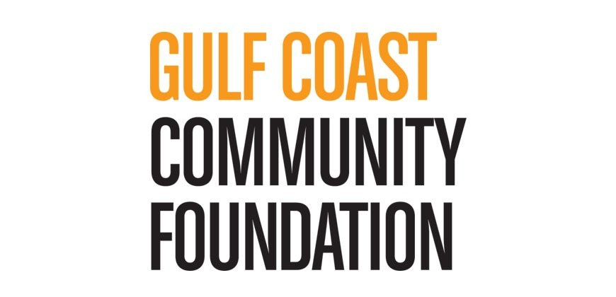 Gulf-Coast-Community-Foundation-Celebrates-25-Years.jpg