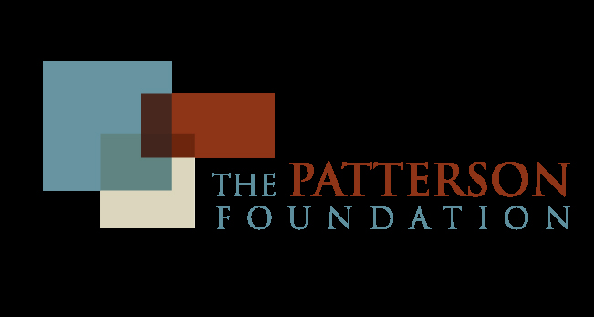 PattersonFdn_Logo_RGB_TV_preview.jpg