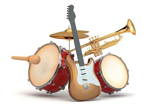musical-instruments-intro.jpg