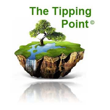 ttp-logo[2407].jpg