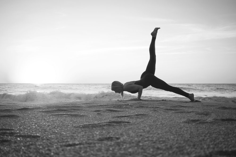 yoga-for surfers-falmouth-cornwall
