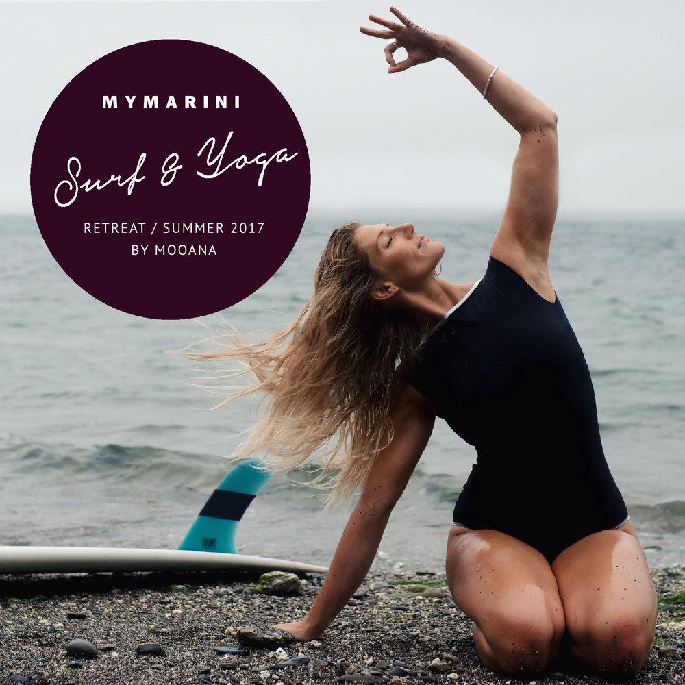 mymarini-surf-yoga-retreat-Instagram8.jpeg