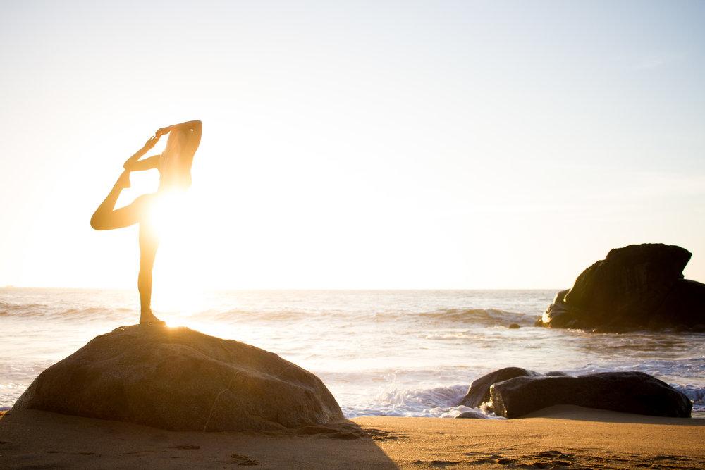 Yoga-in-Falmouth-Cornwall-Lauren-1