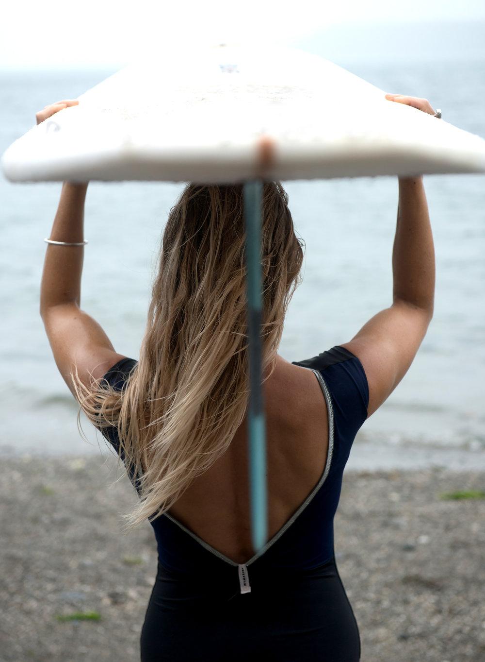 Yoga-Falmouth-Cornwall-Surfers-Lauren-3