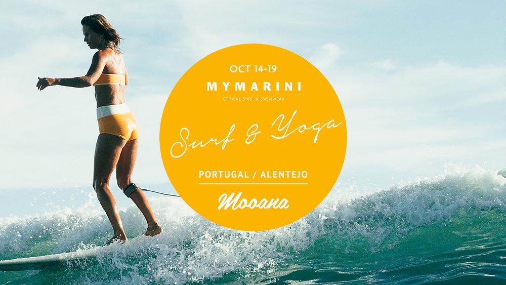 Surf-Yoga-Portugal-Flyer.jpg