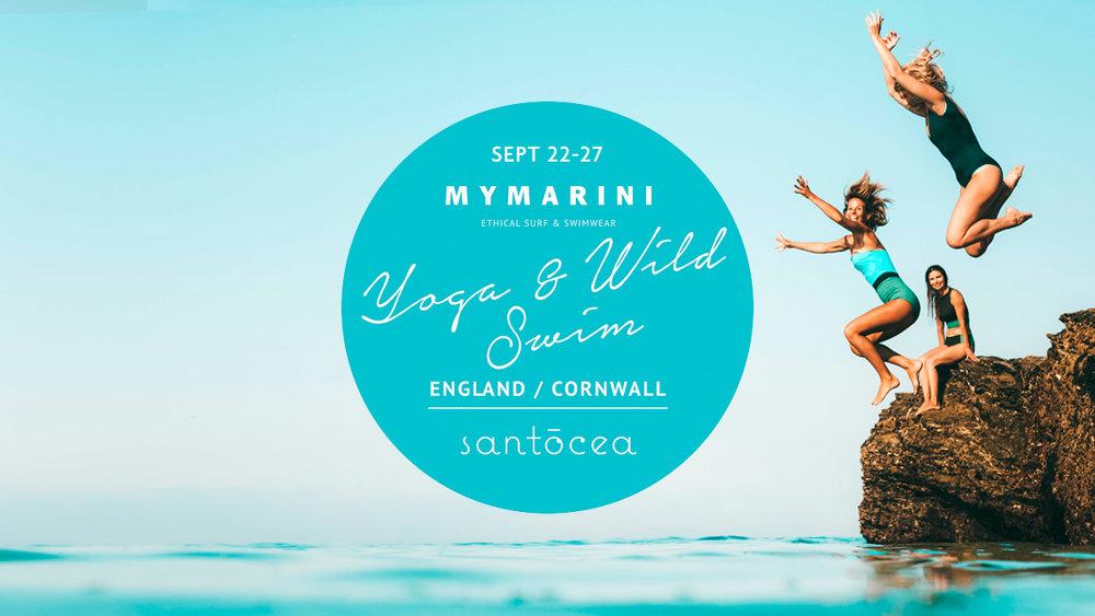 FB-Cover-Wild-Swim2.jpg