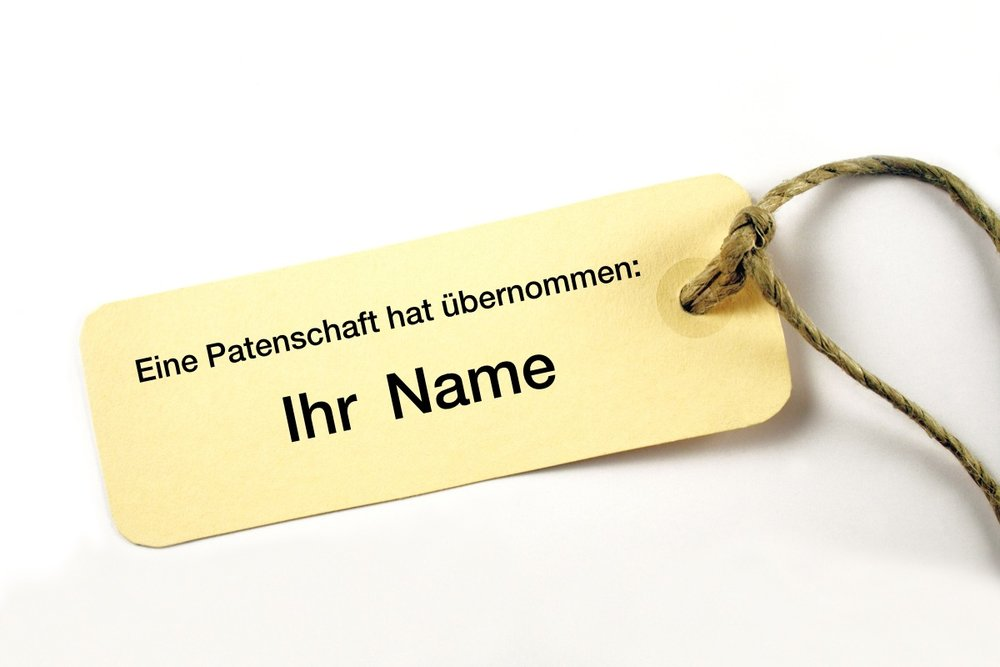 Schild_Patenschaft.jpg