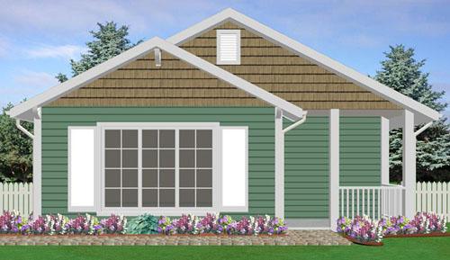 Affordable stick built homes plan 1103 malvernweather Images