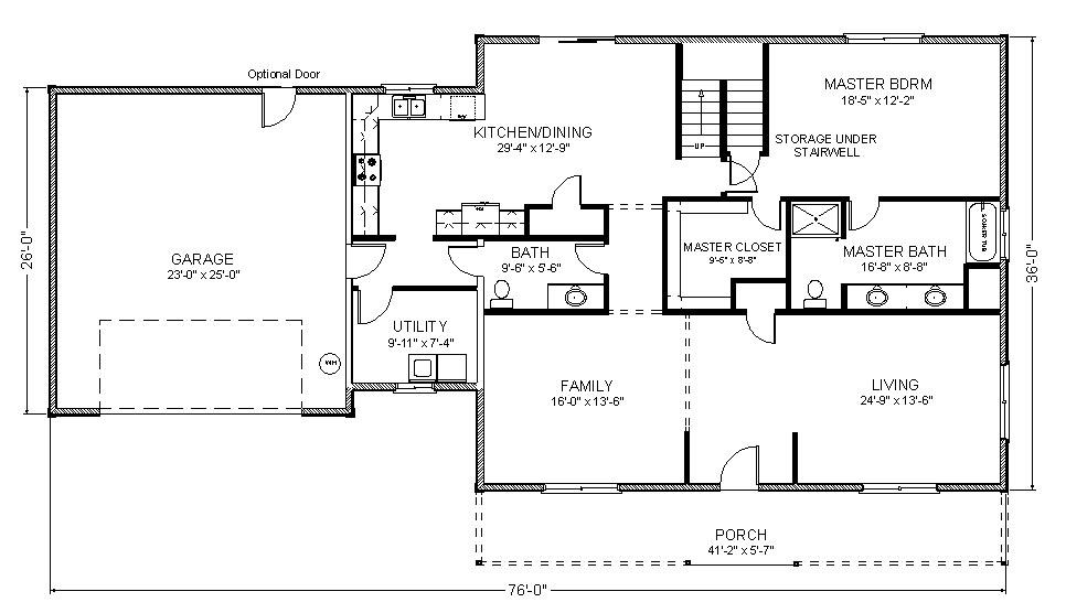 3205 Main Floor.jpg
