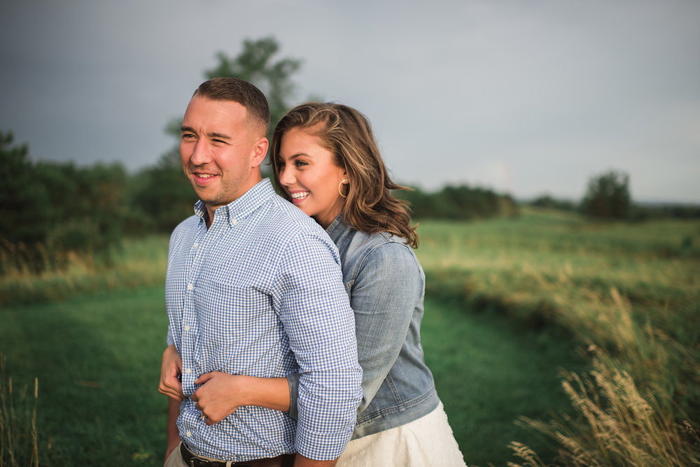 caralyn-brian-engagement-51.jpg