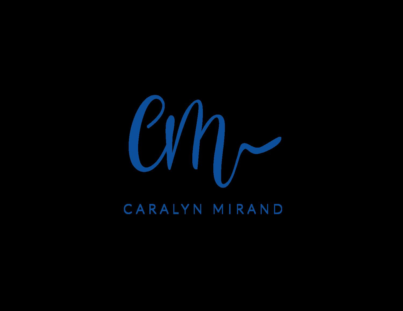 ef8d14d6211de CM logo color final.png format 1500w
