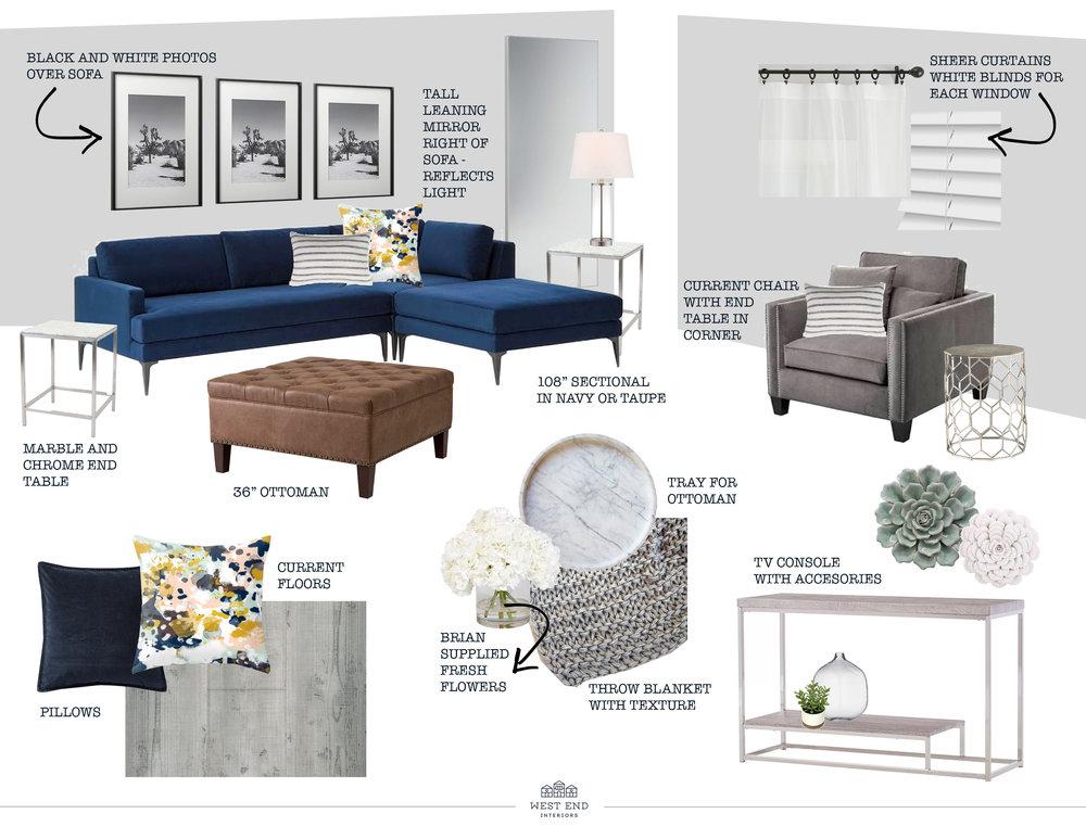 caralyn living room2.jpeg