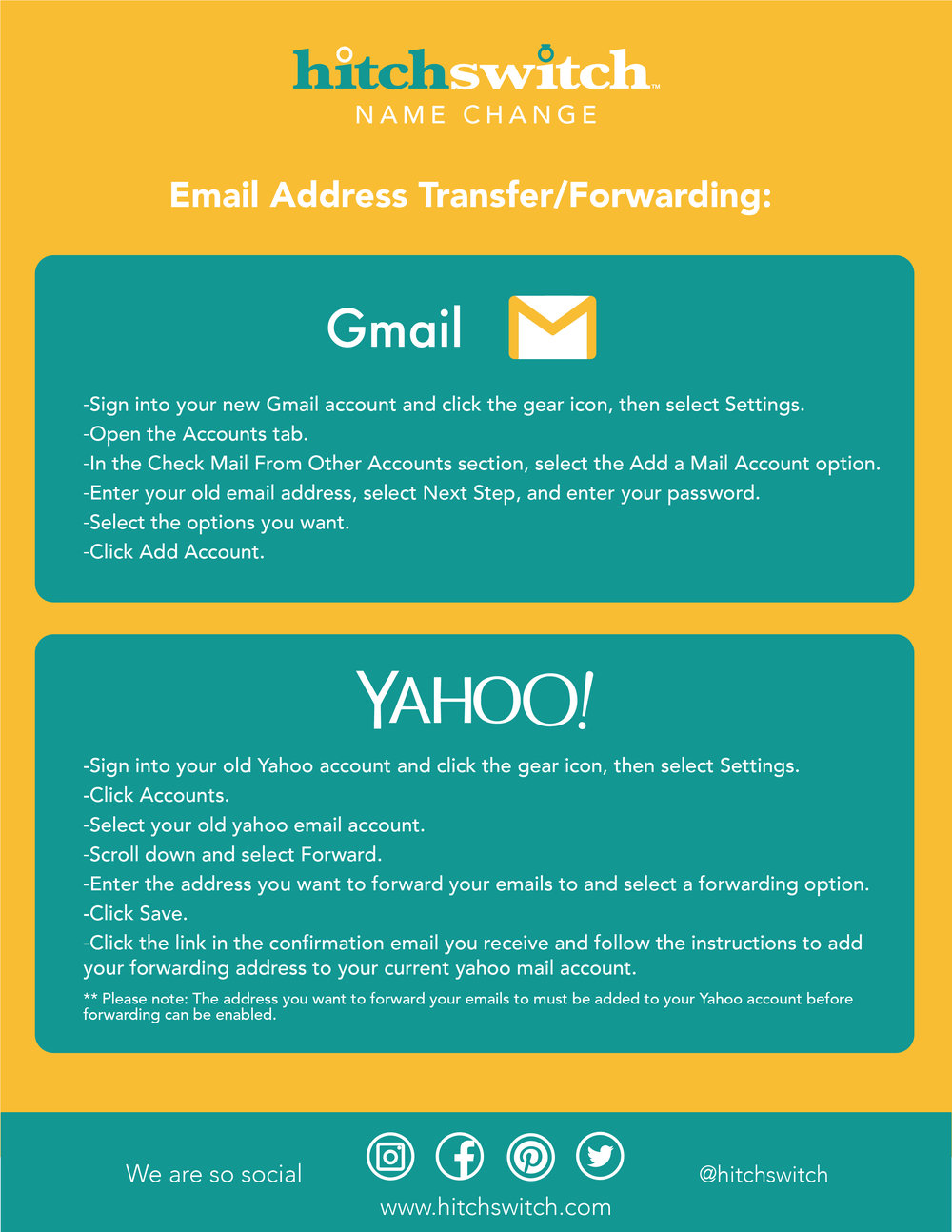 Gmail _ Yahoo Mail Forwarding.jpg