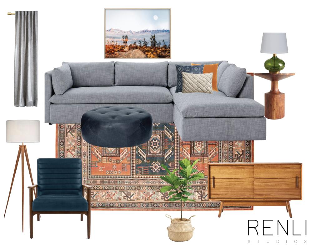 Southwestern living room furniture Lodge Style Southwestern Living Room Furniture Packagepng Dh5205soco Southwestern Living Room Renli