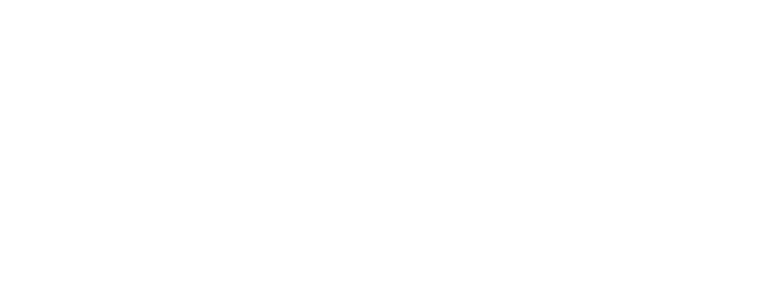 Architecture By George! Austin Architect | Contemporary Custom Homes | Green Building