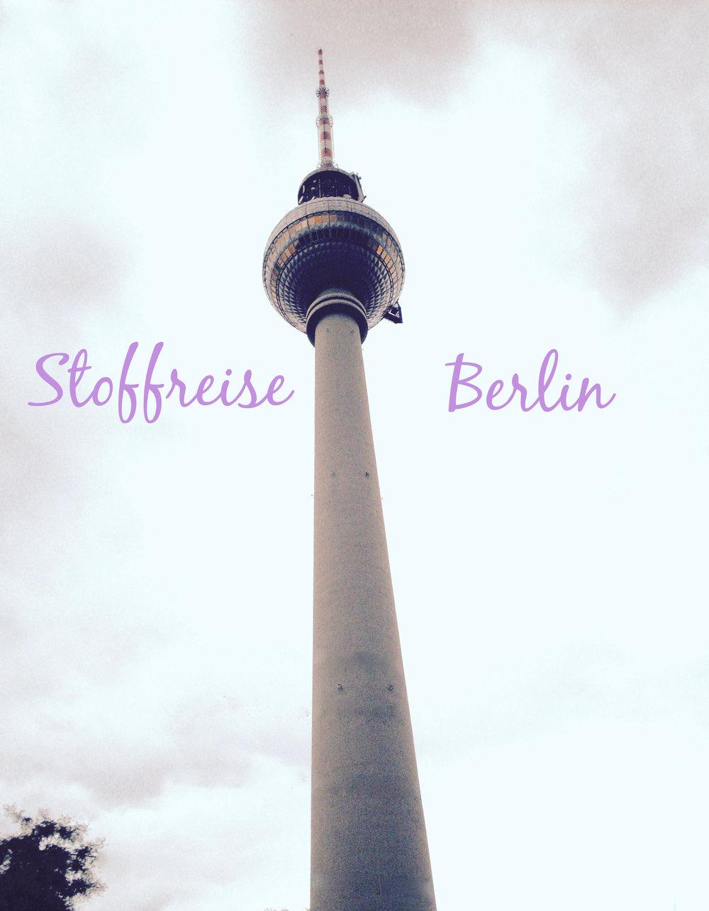 Berlin-Stoffreise.jpg