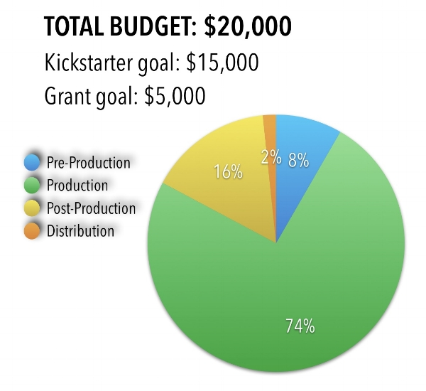 budget chart.jpg