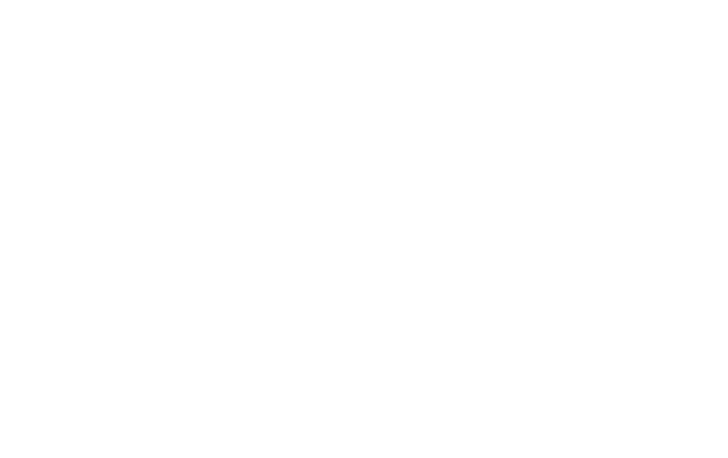 CT Homeless Project