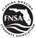 Florida Nursing Students Association