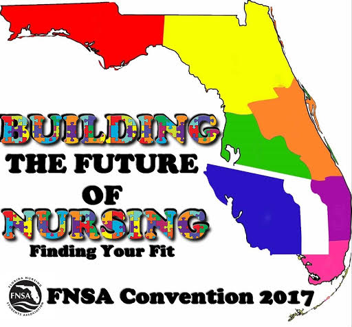 convention logo.jpeg