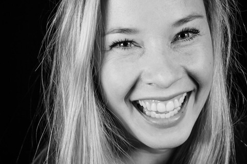 Emma Anderson Bombard, TCRG -