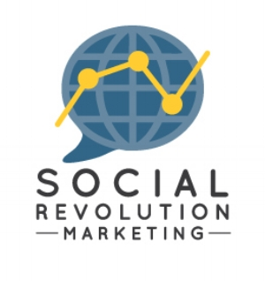 Social Revolution Marketing