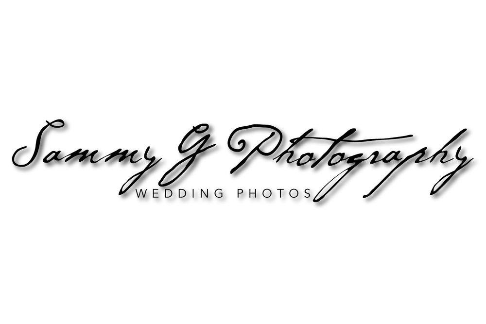 SammyG-Photography-drop-shadow.jpg