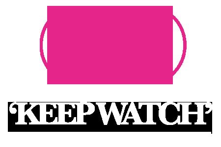 KEEP WATCHHH