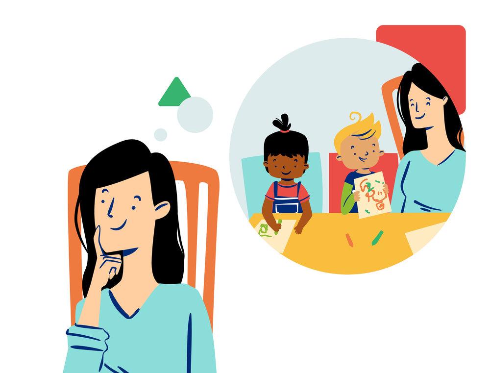 illustration_6.jpg