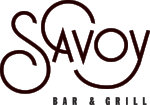 savoy_logo_black_preview.png