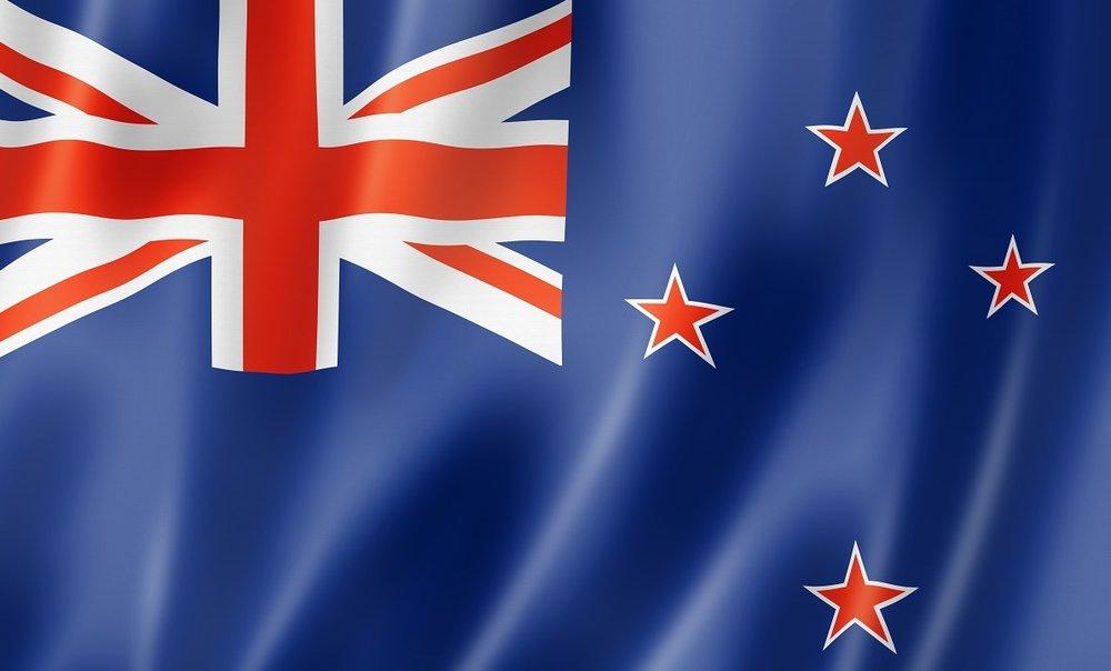 New Zealand office - Please send all enquiries to Ammar YousefE: ammar@nzskillsindemand.co.nzT: 0272608803