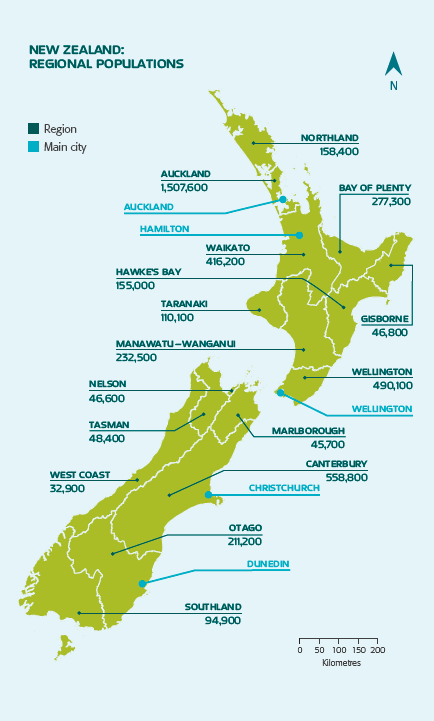 nz-population.PNG