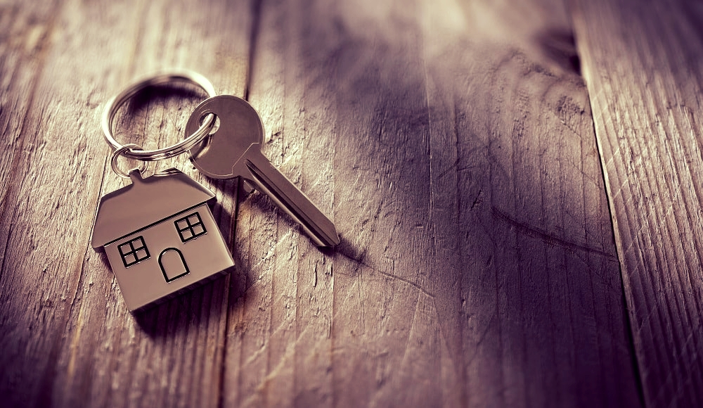 Renting a Property New Zealand