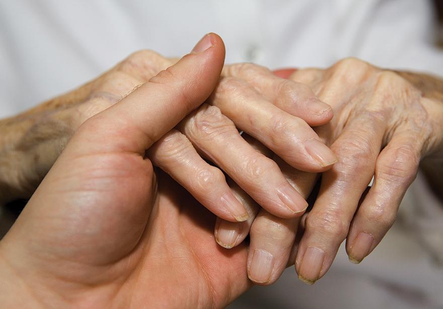 Rheumatoid Arthritis.jpg