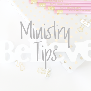 GwH-Ministry-Tips-Blog-Topic-Icon.png