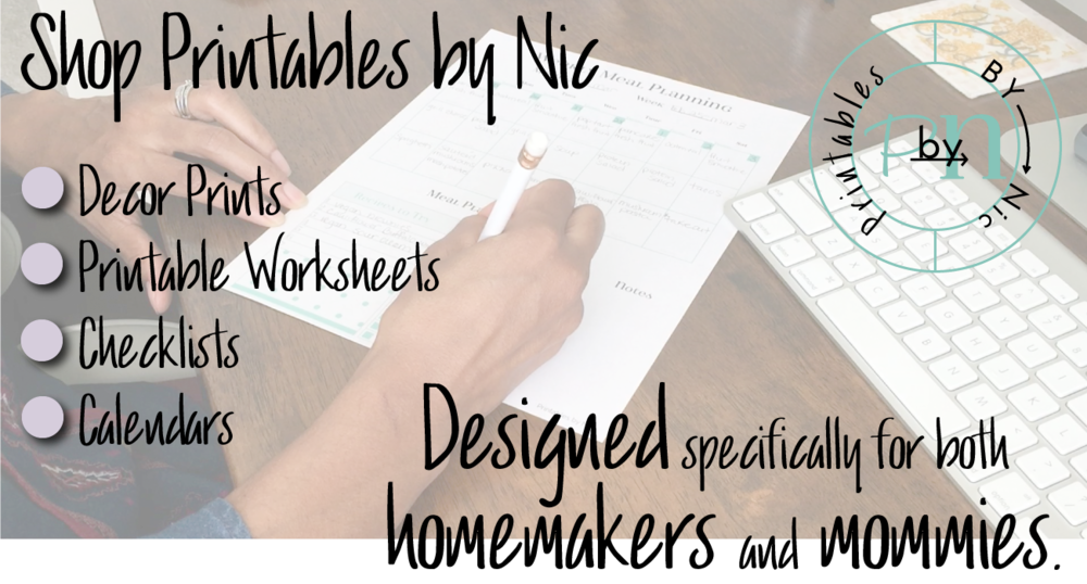 Printables-by-Nic-Banner-4.png