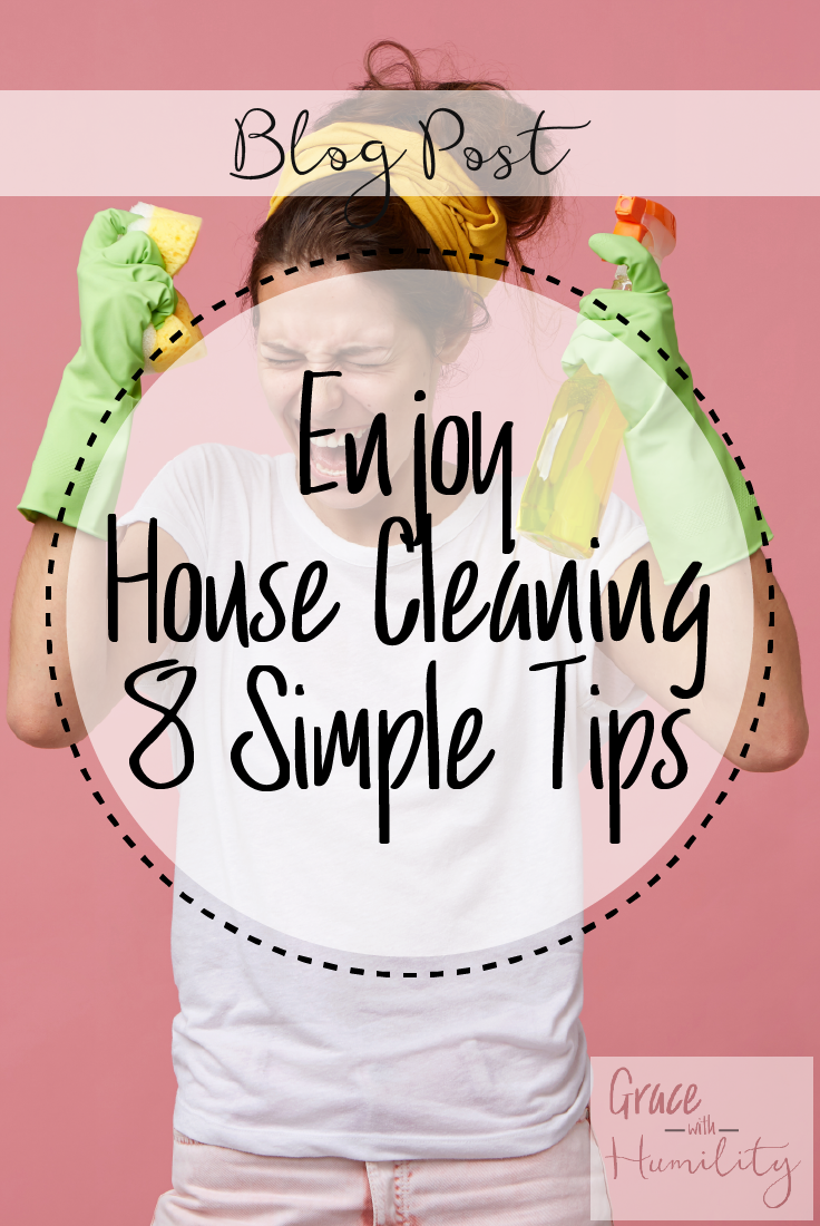 Enjoy-House-Cleaning-8-Simple-Tips.png