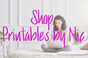 Shop-Printables-by-Nic-Pink.png