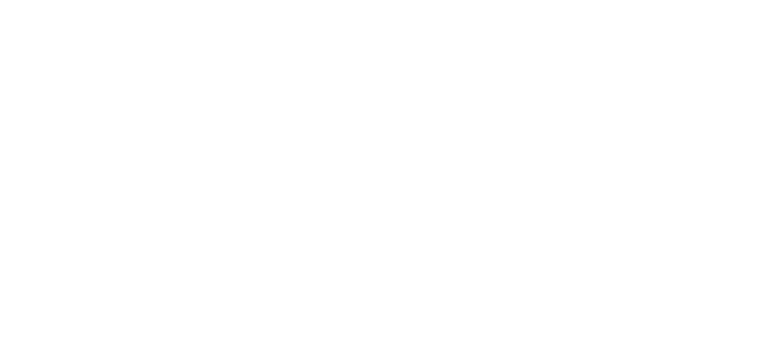 Junior's Skate And Sport, LLC