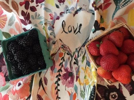 fresh berries.jpg