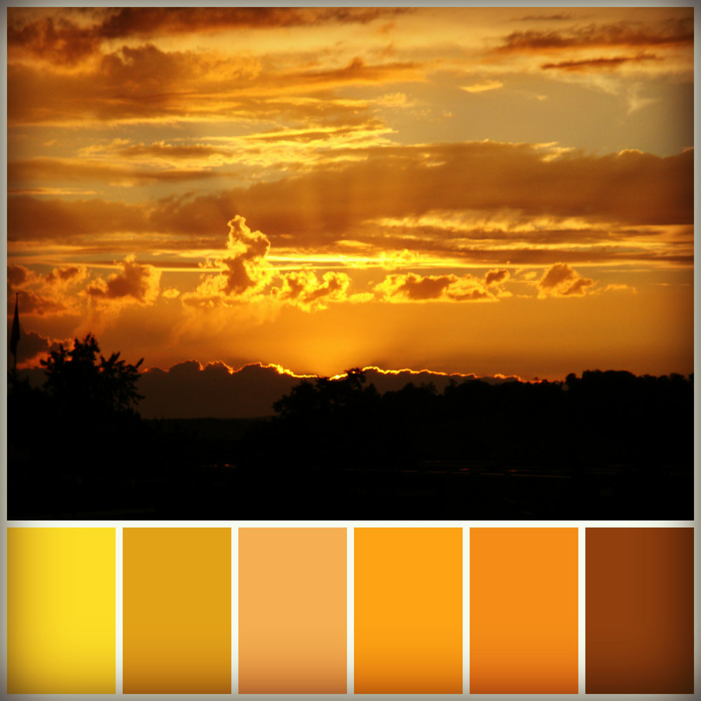 Colour board 1.jpg