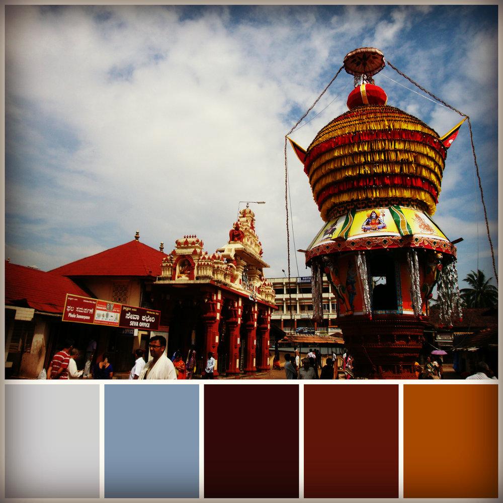 Colour Board 2.jpg