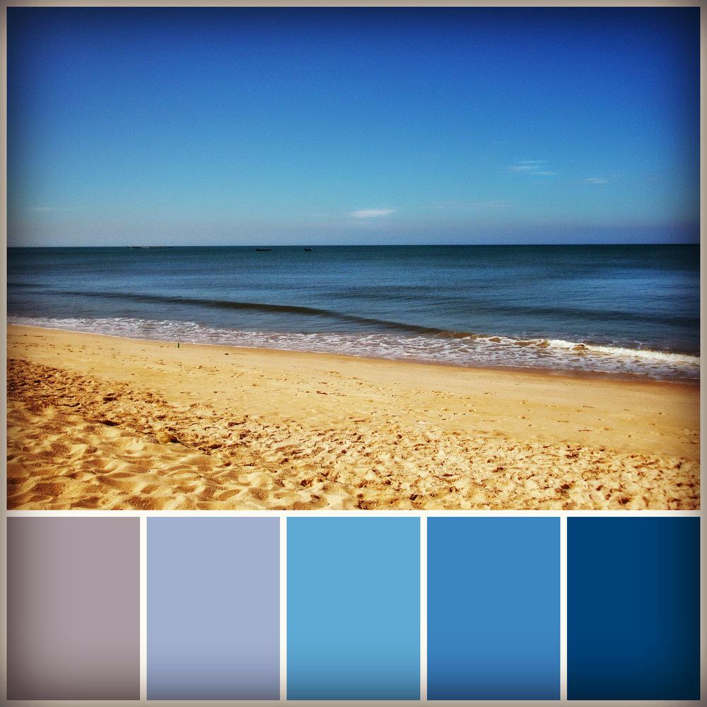 Colour Board 4.jpg