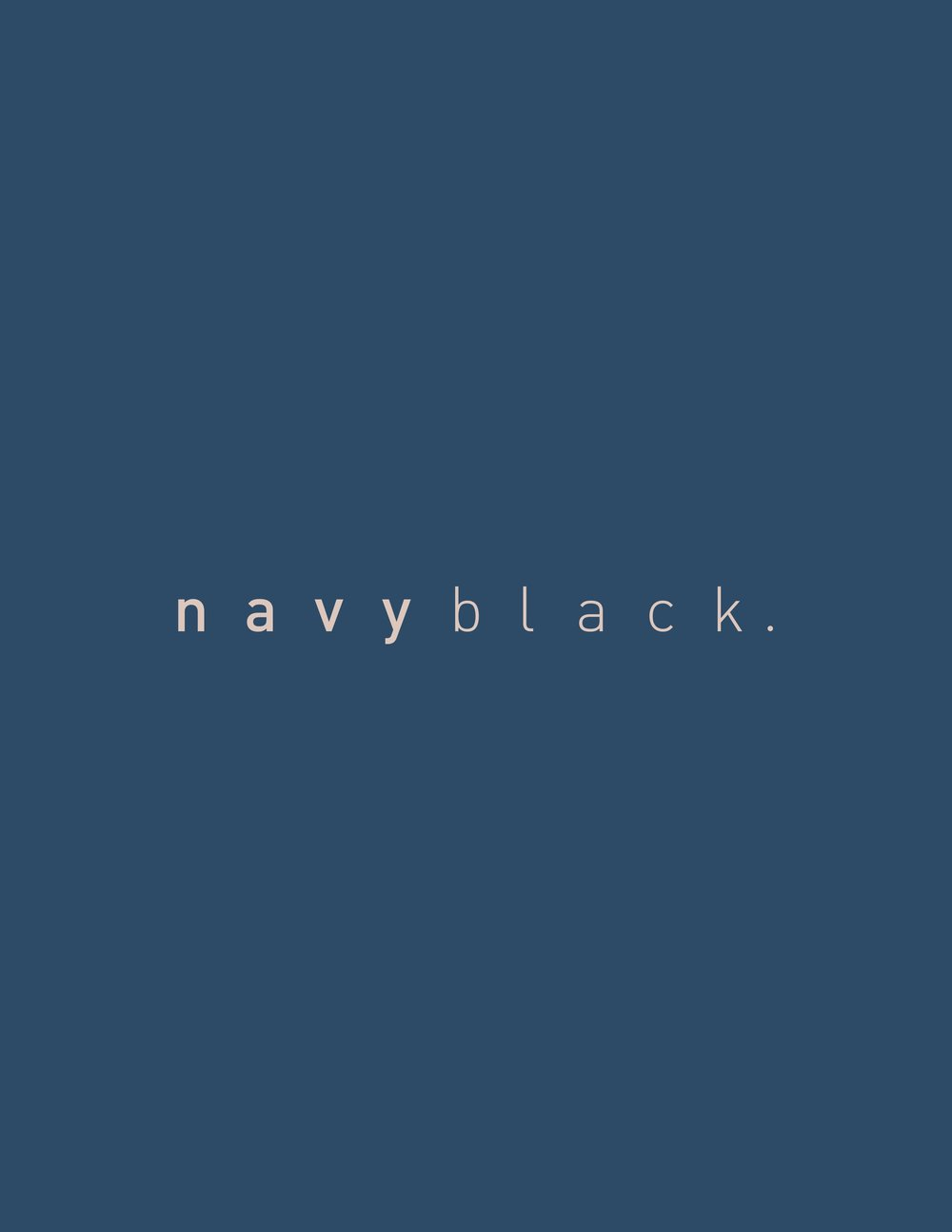 navyblack_look_book17.jpg